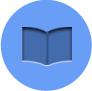 directory-icon