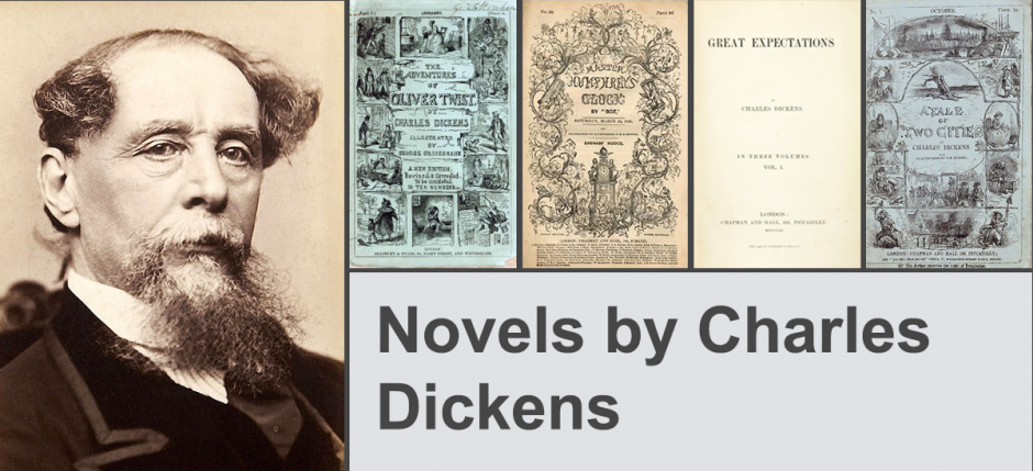 an analysis of the novel great expectation by charles dickens Charles dickens's great expectations tells the story of pip, an english orphan who rises to wealth, deserts his true friends, and becomes humbled by his own arrogance.