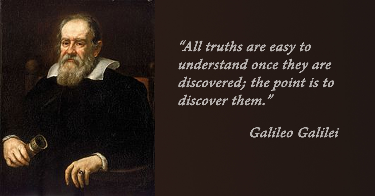 what spacecraft did galileo discover - photo #40