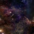 cosmic timescale